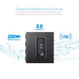 A180X 2.1 Bluetooth мультимедийной беспроводной динамик объемного звука HiFi