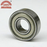 High Precision Deep Groove Ball Bearing with Beauty Package (6303ZZ)