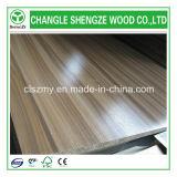 高品質の家具の等級のメラミンは削片板に直面した