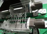 Fabrik-Preis-Flaschen-Etikettiermaschine mit Shrink-Tunnel