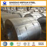 Bobine preverniciate dell'acciaio di PPGI Aluzinc