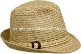 Loisirs Hat (YT0174A)