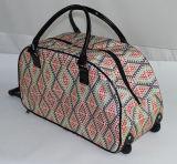Nuovo sacchetto del carrello di disegno 2016