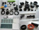 Prodotti di gomma/giunto circolare di gomma/guarnizione di gomma della guarnizione