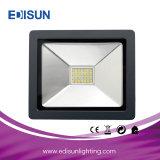 indicatore luminoso di inondazione di 10W-100W LED con i chip di Osram