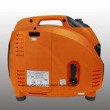 générateur d'essence d'inverseur de 1800W 4-Stroke avec du ce. EPA