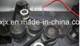 Moteur EPC contrôle dans la machine de déroulage 4 Couleur d'impression flexographique pour PP sacs tissés