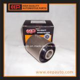 Втулка рычага управления для Toyota Previa 48702-28080 TCR20