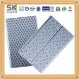 Panel del techo de PVC para la decoración de interiores