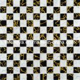 Mosaicos de vidro do retrovisor (25FBM03)