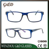 Het populaire Cp Eyewear Frame Ms279s van de Glazen van het Oogglas Optische