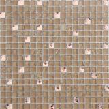 Sacs de Tilesackaging de mosaïque de PGlass pour médical