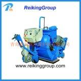 Eficiente resistente superficie Popular de limpieza de aire Máquina Granallado