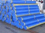 bâche de protection de tissu de PE de largeur de 1.5m-3m en roulis