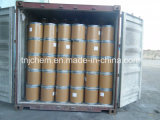 Methyl Paraben/Methyl 4-Hydroxybenzoate/CAS 99-76-3/Methyl p-Hydroxybenzoate