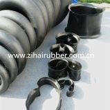 Aleta de borracha 1100-20 do pneu
