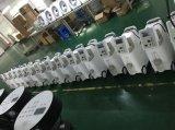 Haut-Verjüngungs-allmächtiger Sauerstoff-Strahl mit Fabrik-Preis
