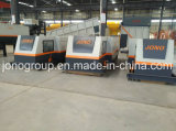 Clasificadora material del precio bajo con buena calidad