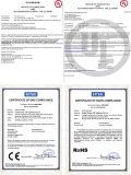 Concurrerende Prijs 600*600mm LEIDEN Comité