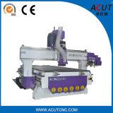 行為CNCの木工業Router/CNCのルーターの自動ツールの変更1325年