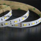 SMD5630 tiras de la flexión LED con CE