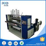Site Web de haute qualité grand rouleau de papier thermique trancheuse rembobineur Machine