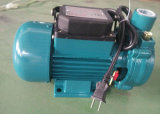 bomba de água 1dk-15 centrífuga com boa qualidade
