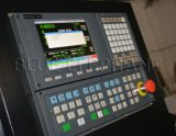 Машина 2060 CNC маршрутизатора изменителя инструмента Carousel Ele с шпинделем охлаждения на воздухе Atc