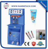 Cheapest Cosmetic Tube Sealing Machine, Tube Sealer (RG-1)