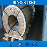 JIS G3302 Sgcd1 Zink-Beschichtung-Stahlring für Corrugtaed Wellen-Blatt