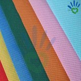 Eco-Friendly PP Nonwoven Fabric Spunbond