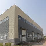 Stahlrahmen-Zelle-Garage-Schutz-Hallen