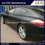 Película cambiante del abrigo del vinilo del color del coche, vinilo auto-adhesivo del coche