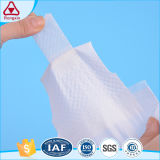 Produits de la meilleure qualité de bébé de couches-culottes de qualité mous et couches-culottes remplaçables sèches de bébé de Clothlike