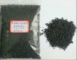 Acide humique de Humate de potassium de l'engrais organique 65%-70%
