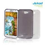 Handytasche für Samsung Galaxy Note 2