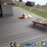 Pavimentazione di legno impermeabile di struttura di alta qualità