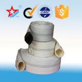 Mangueira de irrigação de revestimento de PVC de 3 polegadas para venda