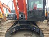 Condizione di lavoro molto buona dell'escavatore Hitachi usata 240-3G