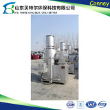 Wfs-50kg Smokeless Cheap Hospital Medical Waste Incinerator