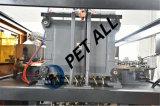 50ml-2000mlペットびんのブロー形成機械