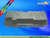 Cartouche d'encre pour Kyocera Tk17/Tk18/Tk100