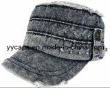 군 세척된 모자 (YYCM-120048)