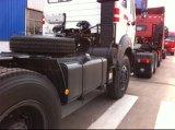 Vendita brandnew del camion del trattore di Beiben del motore primo