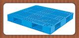 Storage Manufacturer를 위한 중국 Reversible Grid 무겁 의무 Plastic Tray