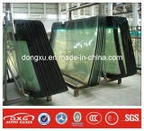 Auto Glass Laminated Front Windscreen / DXG