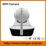 Камера IP Seucrity наблюдения P2p PTZ беспроволочная WiFi домашняя