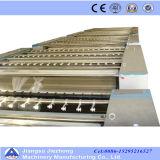 Het Strijken van het broodje Machine (ypaiii-3000)
