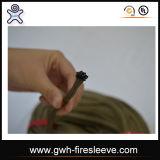 내화성이 있는 현무암 섬유 테이프 & 소매