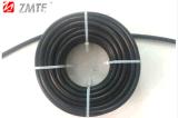 Eau chaude boyau lisse de pression de rondelle de couverture de 150 degrés